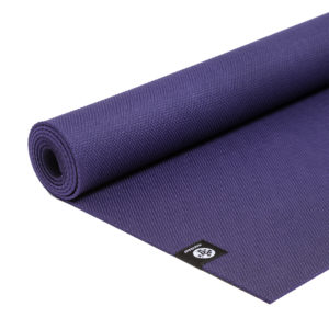 1A1011-Manduka-X-Mat-Magic-02