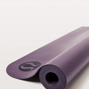 lululemon un mat 1,5mm mor1
