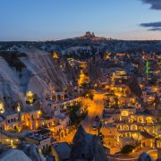 Cappadocia-at-night_1575327