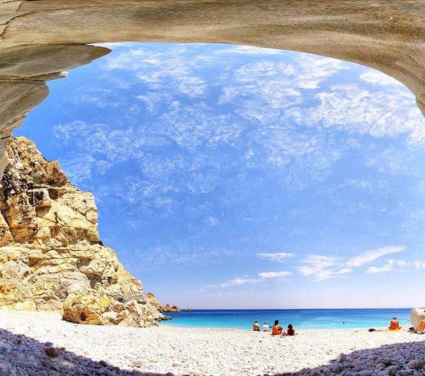 Seychelles-Beach-2