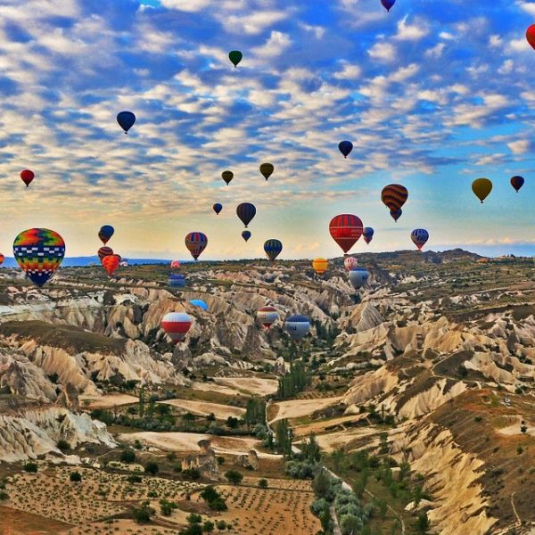 cappadocia-tour-1