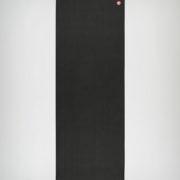 111011-Pro-71-Black-02