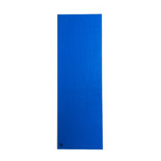 1120111-Pro-Lite-Truth-Blue-02