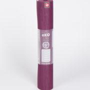 05042016 16-0074 Ecommerce Hard Goods