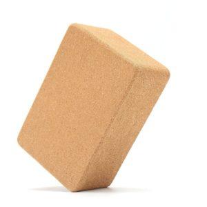 Natural-Cork-Yoga-Block-cork.jpg_640x640